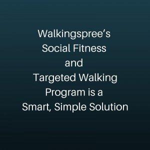 walkingspree, corporate wellness, walking challenges, workplace well-being, employee wellness, well-being program, workplace wellness challenges, Mobile app walking program, Physical activity challenges, Workplace wellness app - Walkingspree